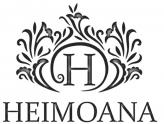 Heimoana.shop